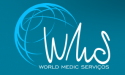 worldmedic